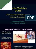 malaria_dentistry.pptx
