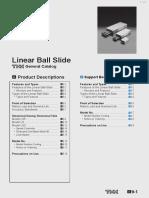 510E_09LinearBallSlide.pdf