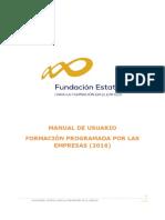 ManualBonificaciones 2016.pdf