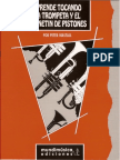 Aprende_tocando_la_Trompeta_y_el_Cornetin_de_Pistones_Peter_Wastall.pdf