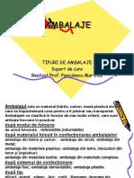 ambalaje_clasa_a_xa.ppt