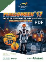 PDF Halloween