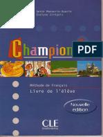 178263975-Champion-1-Livre-de-Leleve.pdf