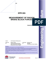 epr-005.pdf