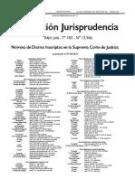 JURISPRUDENCIA2012-08-291346413893