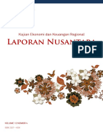 Laporan Nusantara November 2017