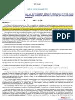 Manila Prince Hotel v. GSIS.pdf