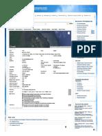 1 ___ Direktorat Jenderal Perhubungan Udara _ Kementerian Perhubungan Republik Indonesia ___.pdf