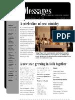 9 September Newsletter Final