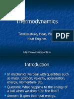 Thermodynamics.ppt