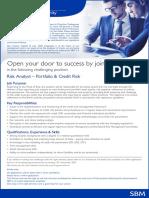 Risk%20Analyst%20%E2%80%93%20Portfolio%20%26%20Credit%20Risk.pdf