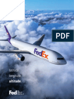FedEx_2016_Annual_Report.pdf
