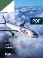 FedEx_2016_Annual_Report.pdf