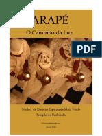 apostila_arape