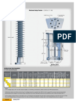 P250024S1020_HPS Post Insulator.pdf