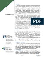 anthrax_3.pdf