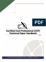 Aace Ccp Handbook
