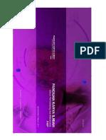 Panduan Karil FKIP.pdf
