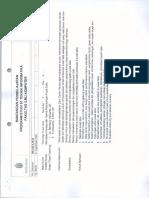 87035 Teknologi pusat data.pdf