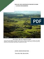Biografia de João Capistrano Macedo de Alckmin e de seus descendentes.pdf