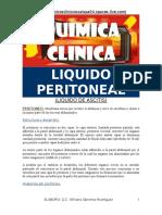 8554691-Liquido-Peritoneal.pdf