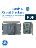 DEA462F_EntelliGuard G Circuit Breakers_lo-res