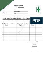 EP4.Hasil Monitoring Pemeliharaan Sarana.docx