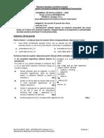 e_info_intensiv_c_si_008.pdf