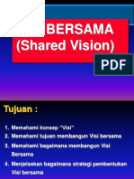 Shared Vision m31