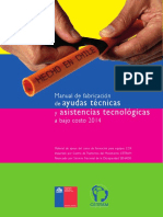 AT_manual_completo_2014.pdf