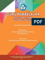 Gabung Rekon SD Tinggi kk B.pdfGabung Rekon SD Tinggi kk B.pdf
