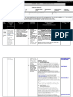 ict forward planning doc