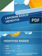 ppt hepatitis hanny.pptx
