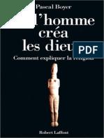 [HyperDebrid.net]_Et Lhomme Crea Les Dieux
