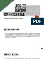 CONTRATOS DE COLABORACIÓN EMPRESARIAL.pptx