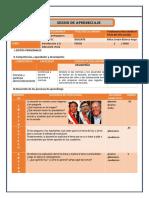 CIVICA DE 1 SESION.docx
