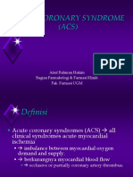 Acute Coronary Syndromme.pptx