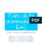 Exercices-complementaires-CM2.pdf