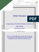 ISO 8502-3 - 设备制造 - 道客巴巴 (1)