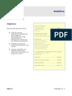 quincena11.pdf