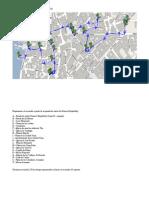 mapas con el itinerario.doc