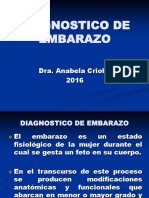 2DIAGNOSTICO DE EMBARAZO.ppt