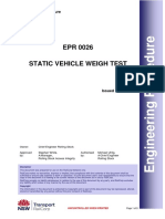 epr-0026