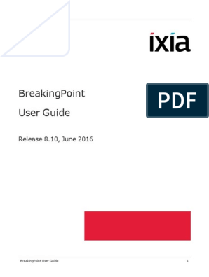 BPS_UserGuide_8 10   Proxy Server   Shell (Computing)