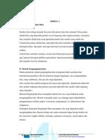 Met Pen UMB 3-ok.pdf
