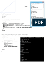 FicheirosTexto_Exemplos