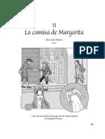 11-la_camisa_de_margarita.pdf