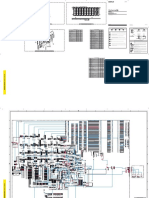 PM102 Cold Planer _ Electrical System _ Schematic _ QENR2038 _ January 2008 _ CATERPILLAR®.pdf
