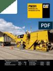 pavimentadoras-cat-specalog-pm201-cold-planer-espanol.pdf