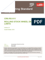 Crn Rs 011 v20 Wheel Defect Limits
